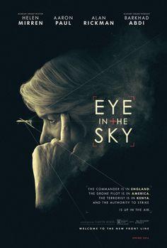 Watch Eye in the Sky Movie Online Free