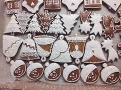 Sugar, Cookies, Desserts, Diy, Food, Crack Crackers, Tailgate Desserts, Deserts, Bricolage