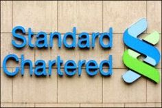 FOREX, COMEX and Equity Signals : Stock Pick of the day : Standard Chartered Plc