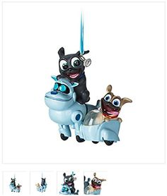Disney Christmas Ornaments, Disney Home, Dogs And Puppies, Castle, Holiday Decor, Fictional Characters, Art, Art Background, Disney Christmas Decorations