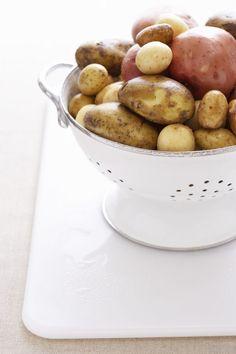 7 Ideas De Congelar Recetas De Comida Recetas Comida Congelada