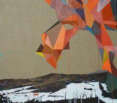 Andy Curlowe | USA