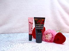 SEPHORA - Wonderful Cushion - Crème de lèvres mate - Beauté Blog Chic