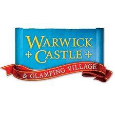 FREE Warwick Castle Kids Entry - Gratisfaction UK Freebies #freebies #freestuff
