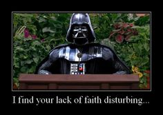 This should not be this funny. Darth Vader at LDS conference Church Memes, Church Humor, Mormon Jokes, Lds Mormon, Lds Memes, Lds Quotes, Funny Memes, Saints Memes, Later Day Saints