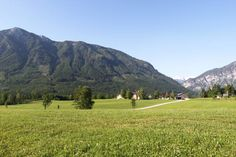 Cosy, rural appartement on Austrian dairy farm - Apartments for Rent in Bad Aussee Great View, Bad, Cosy, Products, Beauty Products