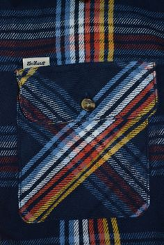 want this plaid shirt