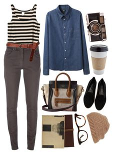 Phoenix / Entertainment by rebeccarobert on Polyvore featuring polyvore and art