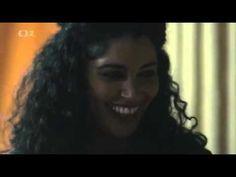 Ženy, které psaly historii Kleopatra 01 - YouTube