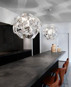 Italienisches Design Leuchten Und Lampen Aus Italien