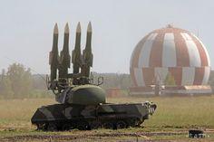 USA tvrdia, že Rusko napriek dohode rozmiestnilo nový raketový systém - Zahraničie - TERAZ.sk