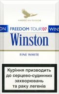 ^^Order low cost tobacco - Click above ^^^buying cigarettes from Indian reservations in New Jersey, price cigarettes more menthol, craven a cigarette canada brands name and logo, bond cigarettes ireland price controls newsela pro,