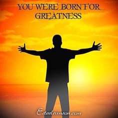 You were born to be a CREATOR... Your past experiences are the building blocks leading you on your way to becoming victorious.  What happened to you doesn't define who you are!  The only thing that truly matters is what you're going to do NOW!  #soul #selfhelp #spirituality #yoga #exercise #peace #power #passion #purpose #positive #hope #inspiration #confidence #success #originalcontent #quotes #heysoul #motivation #meditation #mastery #mindfulness #healing #happiness #love #life #world…
