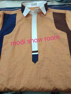 Gents Kurta, Kurta Patterns, Mens Kurta Designs, Shalwar Kameez, Mens Suits, Men's Fashion, Stylish, Outfits, Men