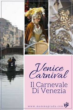 Would you love to visit Venice? How about Venice Carnival? This is such a bucket list trip but can be done on a budget! If you love Italy this is a must do event! Foto Editing, Photo Editing Vsco, Italian Hot, Italian Beauty, Visit Venice, Carnival Of Venice, Walking Tour, Beautiful Beaches, My Eyes