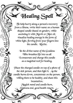 Book Of Shadows - 800+ Printable Pages - Magick, Spells, Rituals, Sabbats & More in Everything Else, Metaphysical, Wicca | eBay