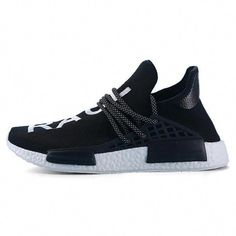 14 Best cool shoes images | Shoes, Adidas, Sneakers