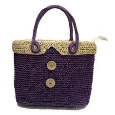 crochet  bags 44
