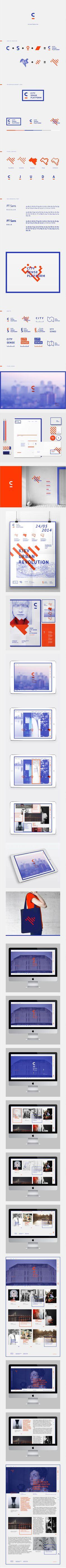 City Sense Platform http://www.behance.net/gallery/City-Sense-Platform/12246333