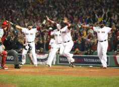 Red Sox Win World Series With 6-1 Win Over Cardinals In Game 6 (VIDEO/PHOTOS) http://www.huffingtonpost.com/2013/10/30/red-sox-win-world-series-2013-cardinals_n_4179885.html