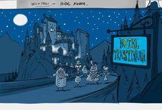 http://livlily.blogspot.hu/2012/12/hotel-transylvania-2012-storyboards.html