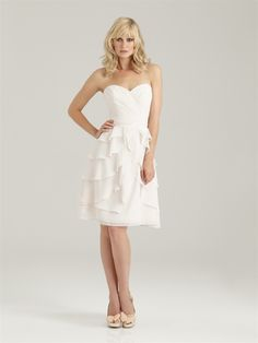 a68569be69 141 Best Bridesmaid dresses images