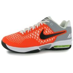 Tennis Air 99 tennis Shoes Cage tennisshoes Mens £67 Nike Max Breathe fT48UnWXW