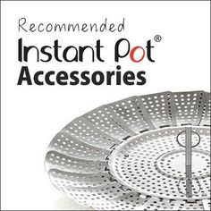 Don't know how to use Instant Pot Pressure Cooker? How to clean Instant Pot? Which Instant Pot Buttons to press? Here are 10 Instant Pot Tips for you! Pressure Cooker Chicken, Instant Pot Pressure Cooker, Pressure Cooker Recipes, Pressure Cooking, Slow Cooker, Instant Cooker, Electric Pressure Cooker, Pot Roast, Just In Case