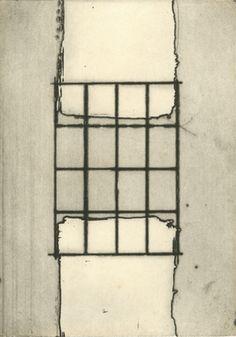 Jacques Clauzel - TROWBRIDGE Fine Art