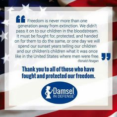 Happy Independence Day!  Stay safe with Damsel in Defense!  Www.mydamselpro.net/PRO2747