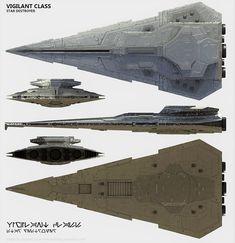 Nave Star Wars, Star Wars Rpg, Star Wars Ships, Star Trek, Jedi Armor, Star Wars Spaceships, Star Wars Novels, Star Wars Facts, Star Wars Vehicles