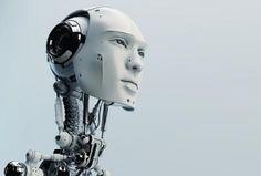 How artificial intelligence will make humans smarter | Information Age