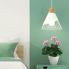 This joyful color change mushroom lamp makes for a fantastic night light! Made from wood & silicone. Measures x LED light included. Includes lamp, USB power cable, RGB controller, and manual. Free Worldwide Shipping & Money-Back Guarantee Wall Mounted Lamps, Led Wall Lamp, Modern Pendant Light, Glass Pendant Light, Pendant Lights, Pendant Lamps, Drop Lights, Hanging Lights, Hanging Lamps