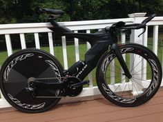 Falco V - First consumer build (Page 5): Triathlon Forum: Slowtwitch Forums