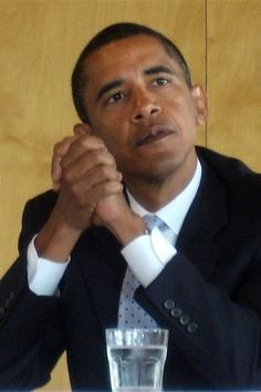 Obama ...... THE WORST PRESIDENT in the history of the USA