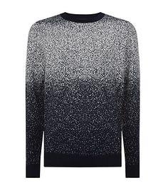 designer clothing, luxury gifts and fashion accessories. Merino Wool  SweaterPaul SmithCrew ... 8e3f23b09ed6