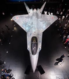 Fighter Pilot, Fighter Aircraft, Fighter Jets, Glass Cockpit, Rc Glider, Delta Wing, New Jet, Russian Air Force, Experimental Aircraft