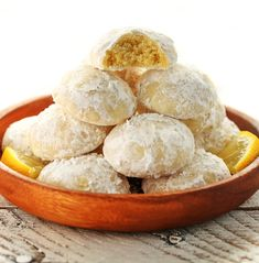 Sweet Recipes, Snack Recipes, Snacks, Greek Desserts, Chips, Sweets, Cake, Food, Cookies