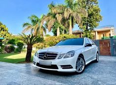 Mercedes Sport, Bmw, Cars, Vehicles, Muscle Cars, Autos, Rolling Stock, Automobile, Vehicle