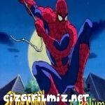 En Güzel Örümcek Adam Çizgi Filmi izle h#örümcekadam http://www.cizgifilmiz.net/en-gzel-rmcek-adam-izgi-filmi-izle.php