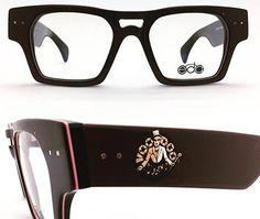 6538e80dfbbb Designer eyeglass frames online