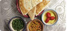 marokkaanse-eten-groepen-amsterdam