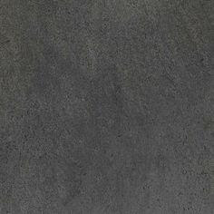 Season-lattialaatta väri Antracite 60x60