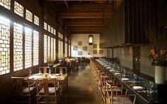 aman summer palace - Google Search