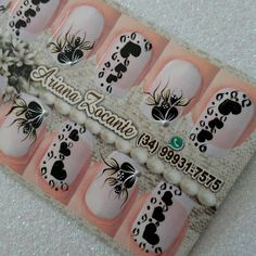 Manicures, Nails Inspiration, Nailart, Stickers, Instagram, Nail Jewels, Handmade Bracelets, Enamels, Nail Blog