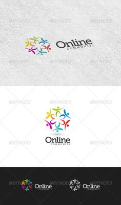 Online Engine  #GraphicRiver         This logo is 100% vector logo and include PSD file. So, you can easily to edit it. CMYK 100% vector EPS files Fully editable Font used: AllianzSans-Bold & Futura Lt BT Don't forget to rate. Enjoy! Simple to USE color background with all layers clearly organized & labeled names   Font used in logo can be found at here:   -  .fonts /font/exljbris/museo-slab/500   Thanks for purchase this logo  Best Regards, Wongkito 3D Team     Created: 16December12…