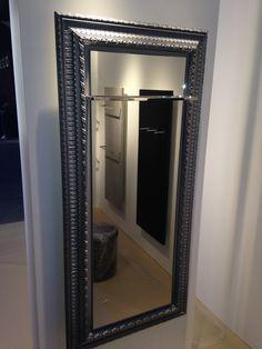 Radiateur seche serviette on pinterest s che serviette radiateur design an - Seche serviette miroir ...