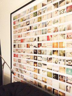 A huge frame of photos!!!  http://3.bp.blogspot.com/-8U3UCy8hJac/UHTNZFZUDCI/AAAAAAAAHms/5-qZLNkHjos/s1600/pali12.jpg