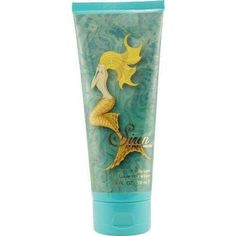 Paris Hilton Siren By Paris Hilton Body Lotion 6.7 Oz