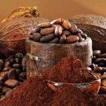 Del 11 al 13 de julio próximo se realizará el Festival Itinerante Artesanal de Cacao y Chocolate en el Museo Nacional de Culturas Populares.